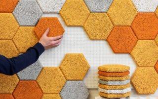 Способы шумоизоляции стен в квартире современными материалами