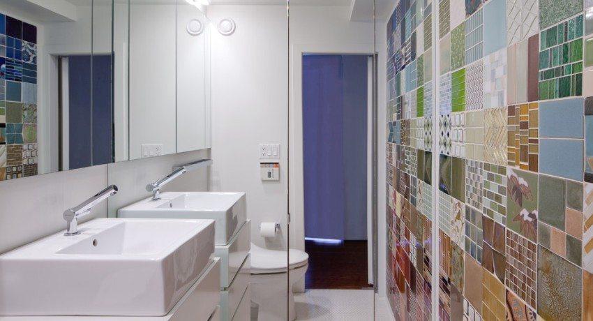 Как убложить себя в ванной фото 473-693