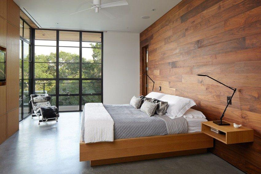 Интерьер для спальни дизайн фото