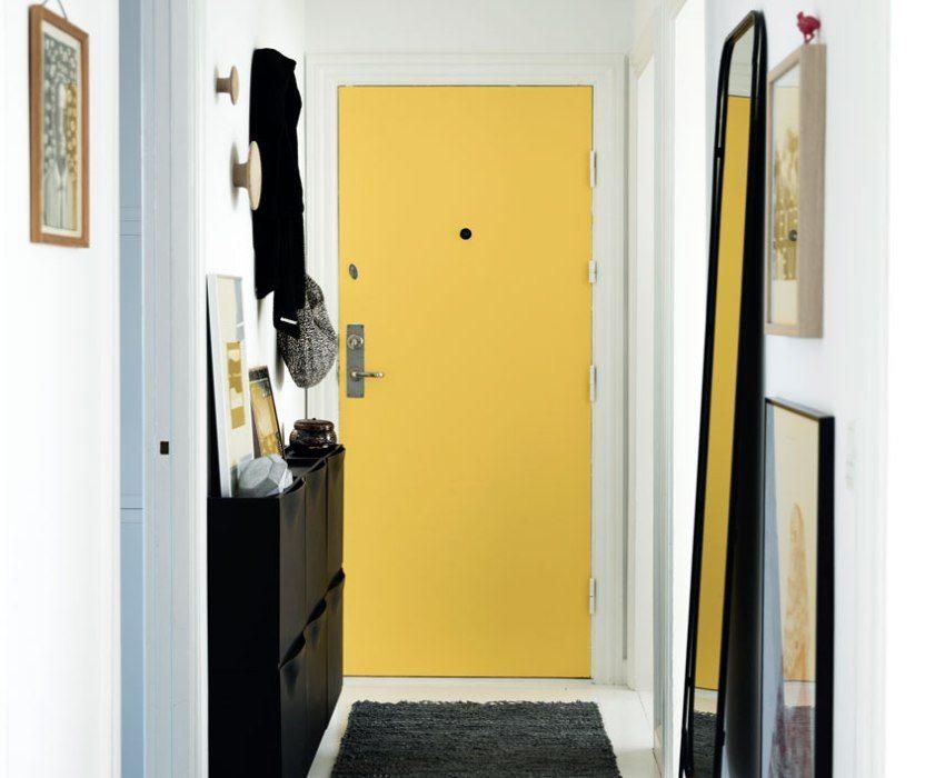 Металлическая входная дверь доступна широкому кругу потребителей