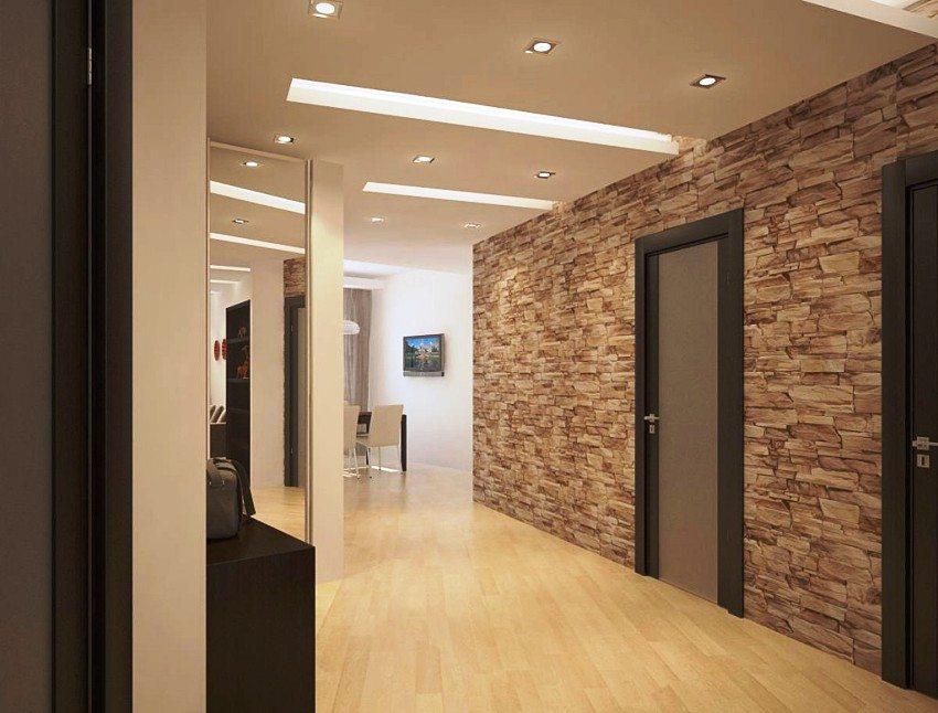 MTSign - Дизайн интерьера квартир, дизайн квартир, дизайн