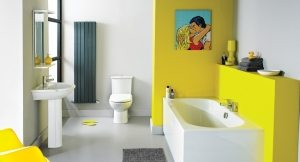 remont-vannoj-komnaty-i-tualeta-foto-1-21