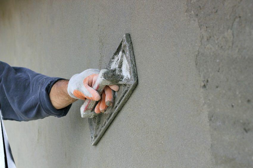 В каждом виде строительства необходимо применять бетон соответствующего класса и марки