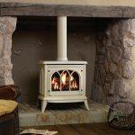 Обзор печей для дома на дровах длительного горения