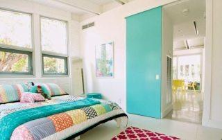 Стандартные размеры межкомнатных дверей. Точный замер конструкций