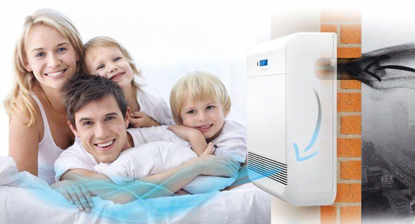 pritochnaya-ventilyaciya-v-kvartire-s-filtraciej-1m