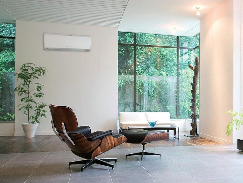 Очищенный воздух - залог здоровья и комфорта