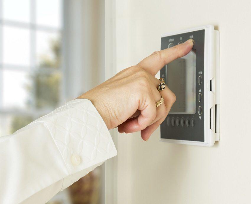 Системы вентиляции. Классификация, расчет, эксплуатация и обслуживание систем