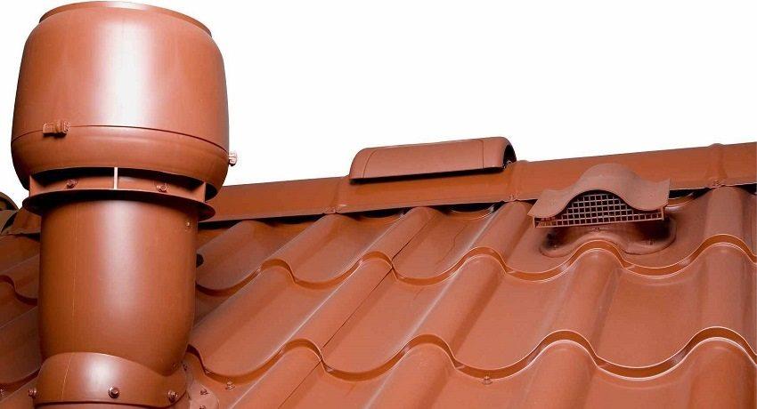 Чтобы грамотно обустроить систему вентиляции в каркасном доме, обязательно проконсультируйтесь со специалистами
