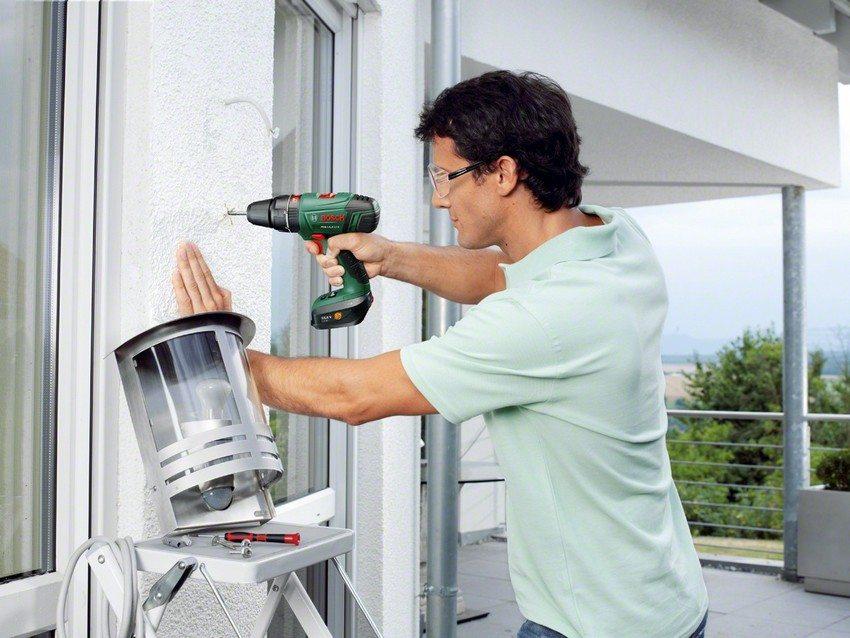 Выбор инструмента зависит от сферы применения и предполагаемых нагрузок