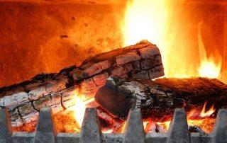 Твёрдотопливные котлы длительного горения с водяным контуром для дома