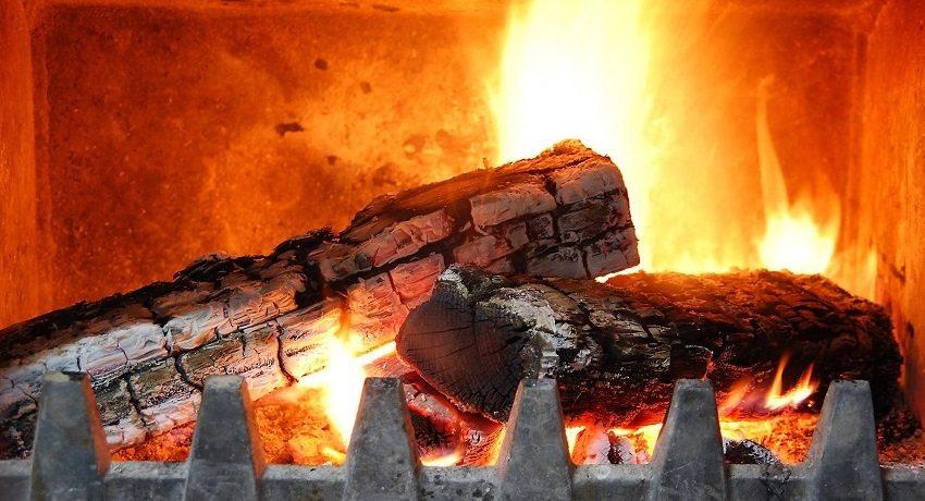 Твёрдотопливные котлы длительного горения своими руками схема