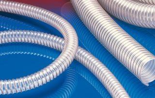 Вентиляция пластиковая: использование пластиковых труб для вентиляции