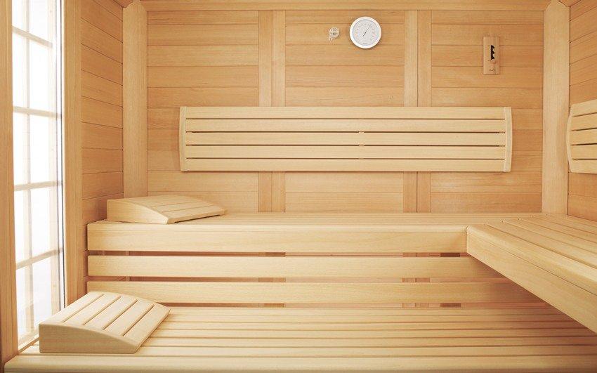 Основная задача вентиляции бани – поддержание температуры, влажности и свежести воздуха в парной
