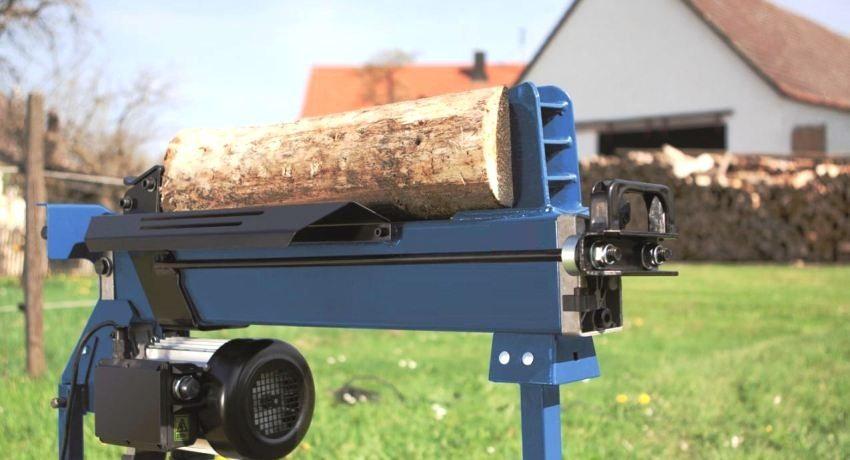 Колун для дров своими руками чертежи видео фото 316