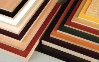 Толщина и размеры листа фанеры: цены, разновидности и применение