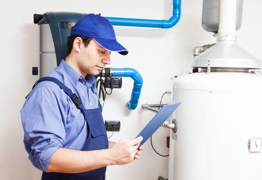 Эффективность отопительной системы напрямую будет зависеть от качества ее расчета и монтажа