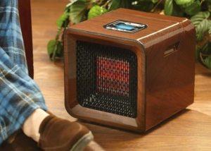 Заземление генератор своими руками фото 489
