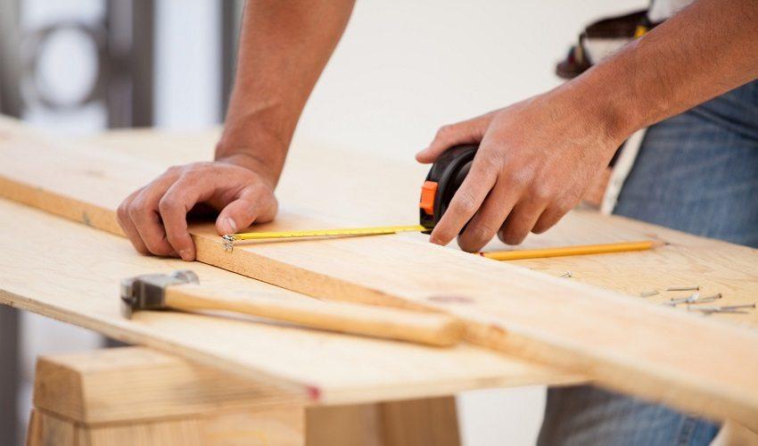 Наличники на окна своими руками, шаг 1: подготовка древесины и необходимых инструменты для работы