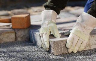 Отмостка своими руками: пошаговая инструкция и советы для строительства