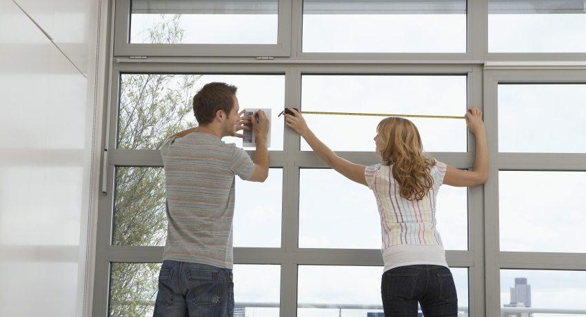 Поменять подоконник на пластиковом окне цена