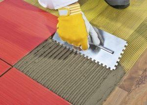 Как правильно класть ламинат на деревянный пол своими руками
