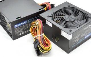 Блок питания для светодиодной ленты 12В: выбор оптимального устройства