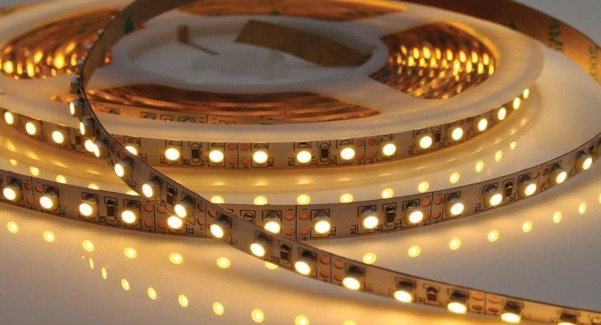 Есть ли светодиодные лампы для уличного освещения