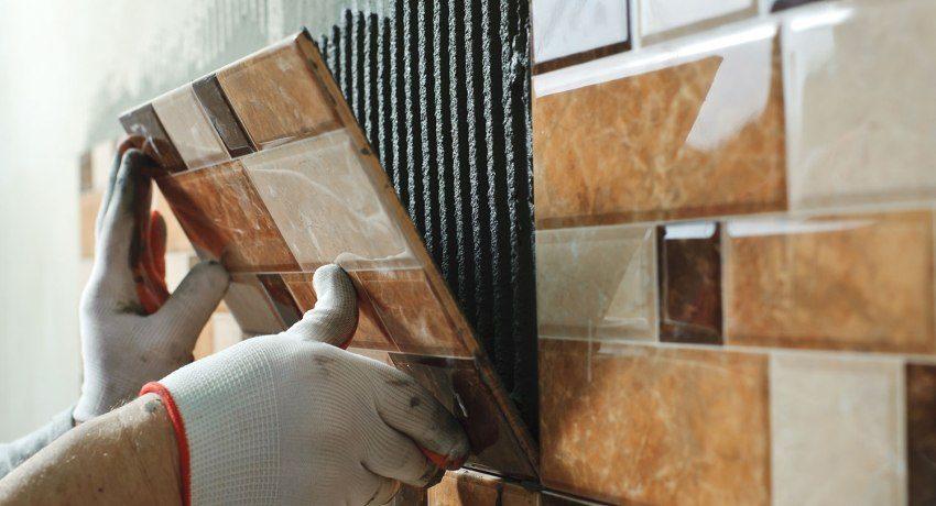 Как хорошо вы разбираетесь в облицовочных строительных материалах? Тест