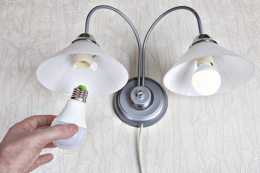 Ведущие производители led-ламп сопровождают свою продукцию долгосрочной гарантией