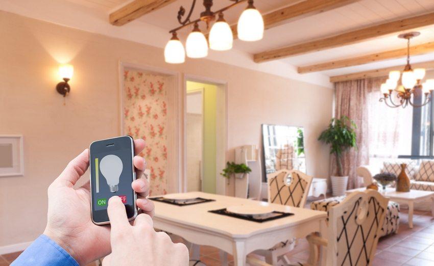 Led-лампы различаются не только по форме, но и по функциональности