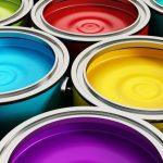 Какими должны быть лакокрасочные материалы? Тест