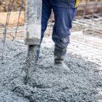 А сможете ли вы самостоятельно рассчитать пропорции состава для строительного раствора? Тест