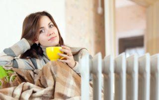 Какие обогреватели лучше для дома: отзывы потребителей, описание приборов