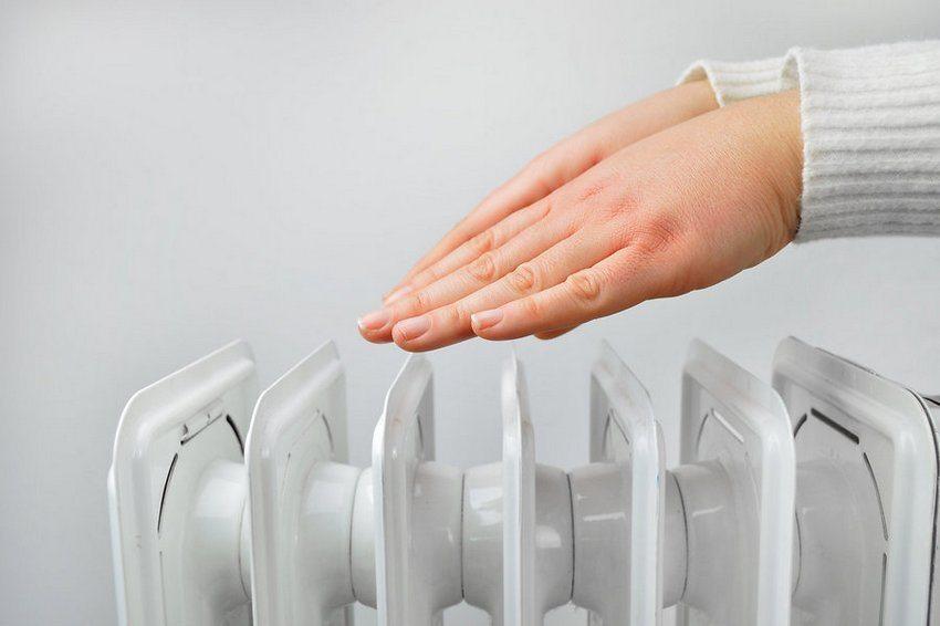 Инфракрасные устройства являются одними из самых эффективных и экономичных вариантов обогрева жилища
