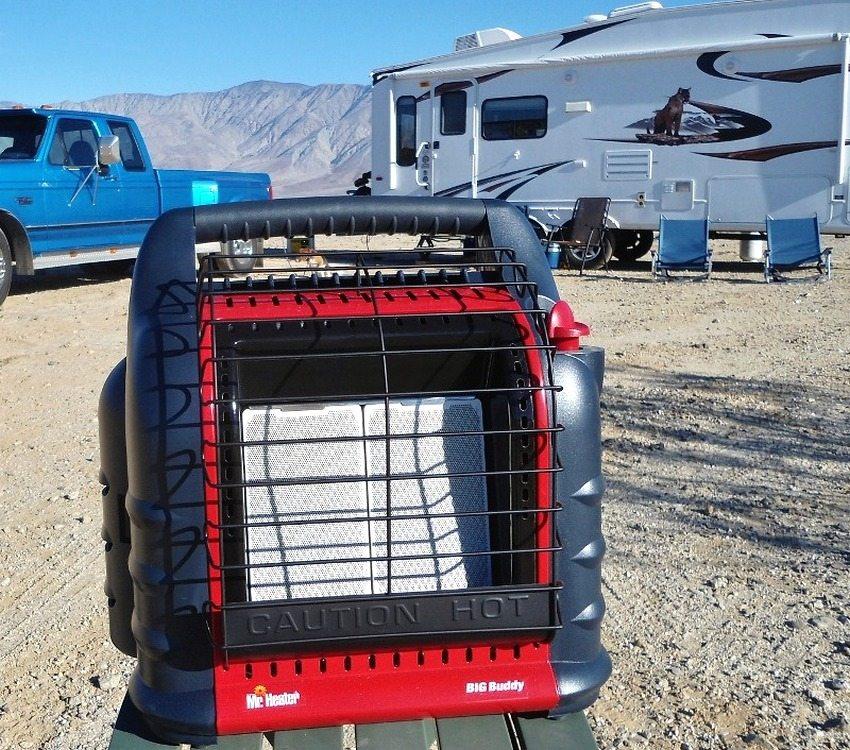 При выборе каталитического газового оборудования важно учитывать в каких условиях оно будет использоваться