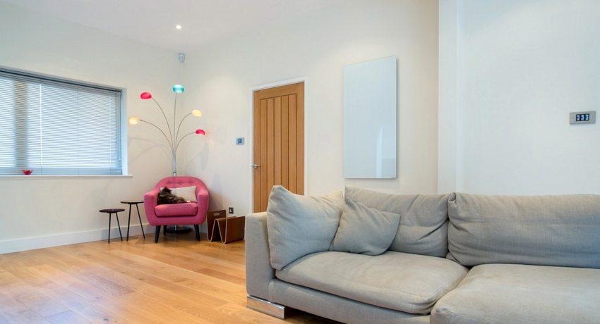 Новое поколение керамических обогревателей энергосберегающих для дома: цена на модели