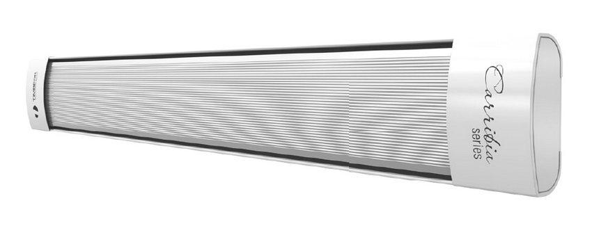 Настенный инфракрасный обогреватель Timberk TCH A5 1000