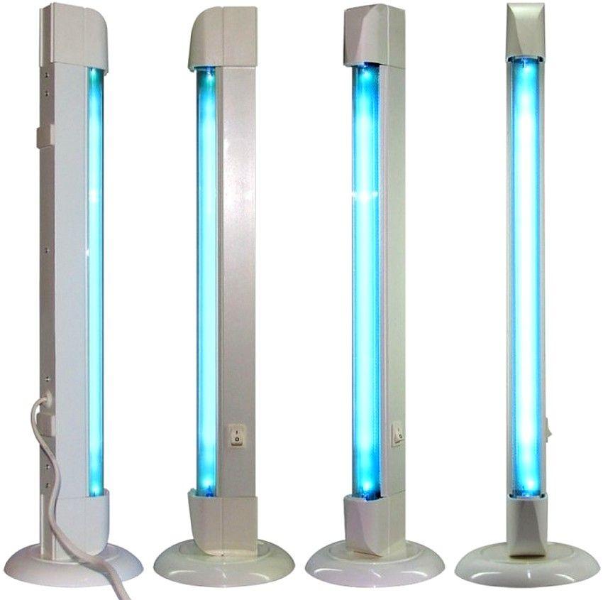 Настольные лампы для- lstr-shopru