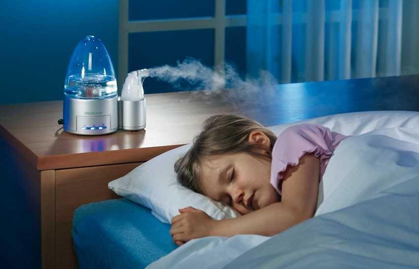 Ультразвуковая волна 5 МГц безопасна для здоровья ребенка