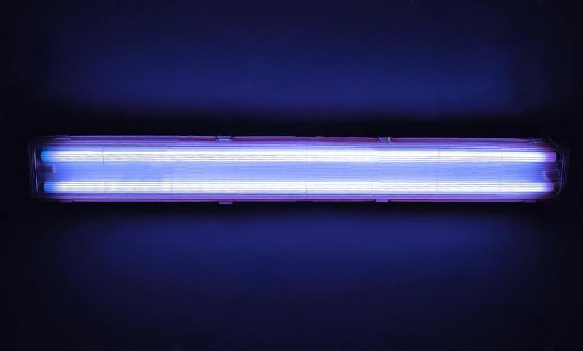 Грамотный выбор ультрафиолетовой лампы зависит от целей, в которых прибор приобретается