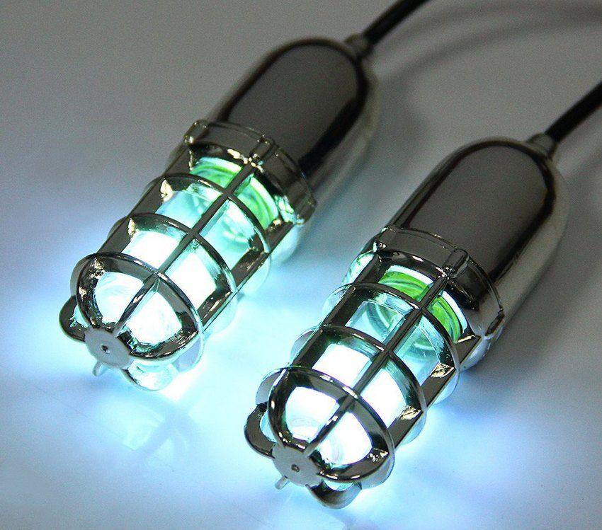 Устройство для сушки обуви с ультрафиолетовыми лампами