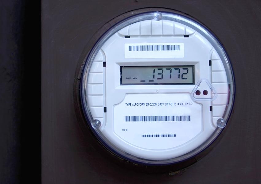 Двухтарифный счетчик электроэнергии: преимущества и выгода использования
