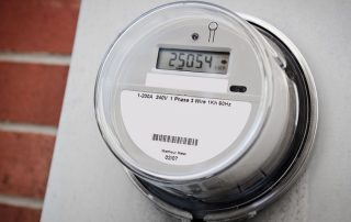 Какой счетчик электроэнергии лучше поставить в квартире: выбираем прибор