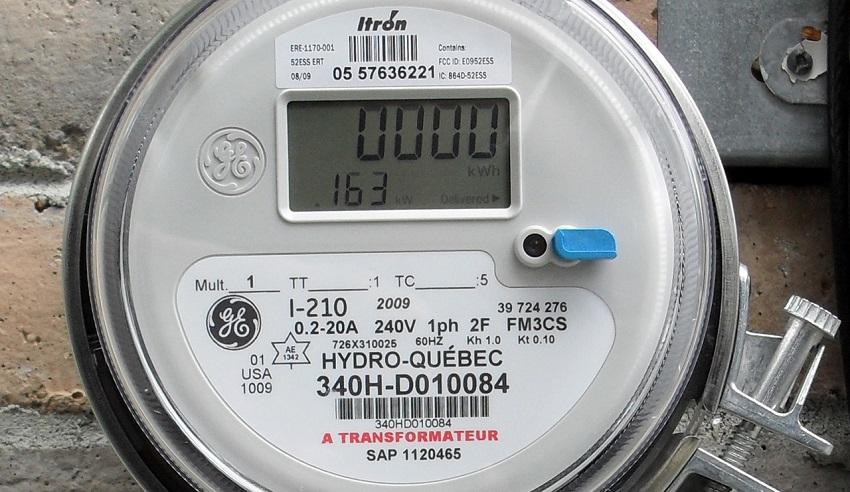 Изучив инструкцию, счетчик электроэнергии можно подключить самостоятельно