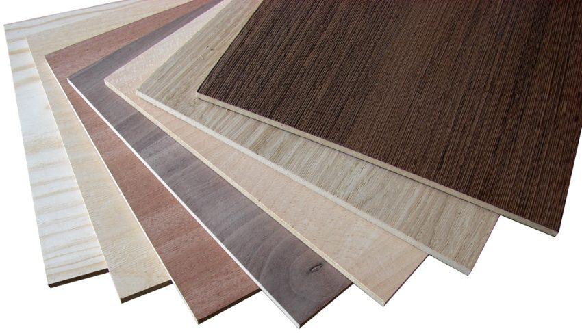 Панели из МДФ являются недорогим материалом для отделки стен