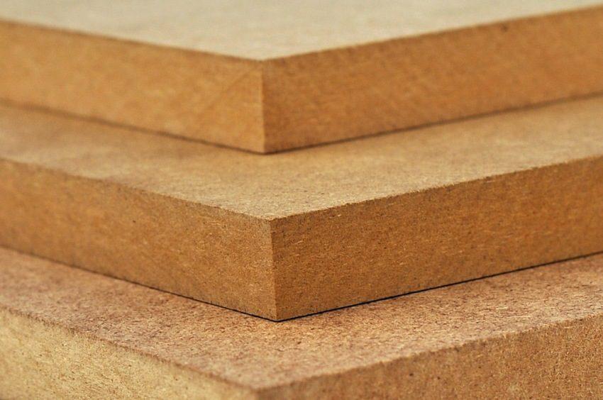 При покупке стеновых панелей необходимо ознакомиться с сертификатом качества на изделие