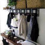 Интерьер квартиры просто и со вкусом: фото дизайна помещений в сдержанном стиле
