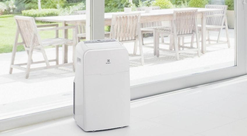 Марка кондиционеров Electrolux предлагает покупателям приборы со сниженным уровнем шумового воздействия