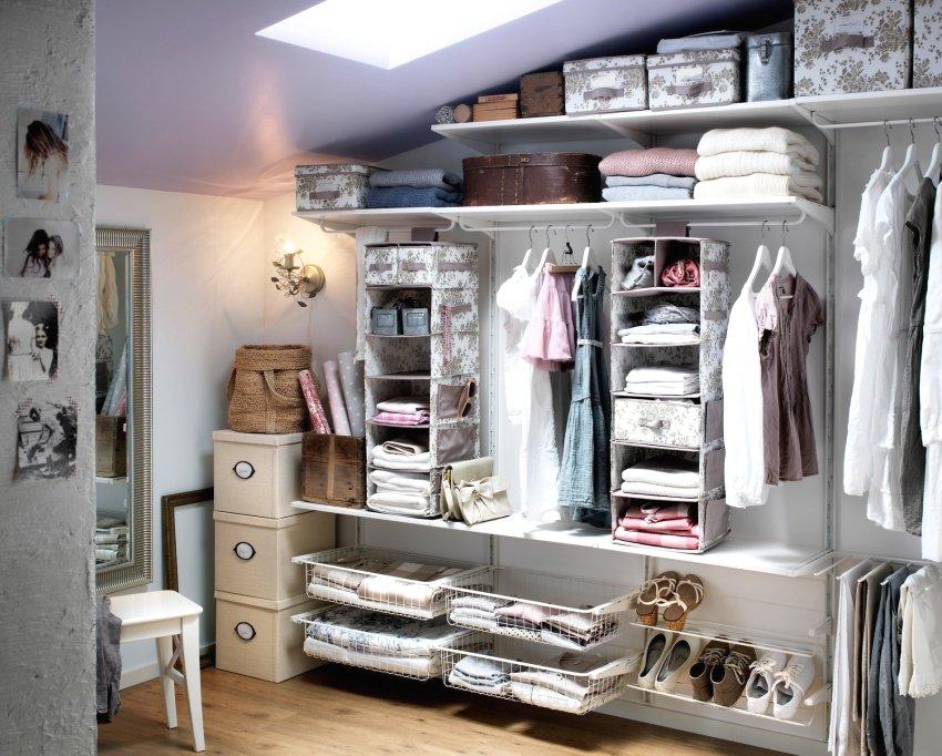 Картинки по запросу мебельные комплексы для гардероба